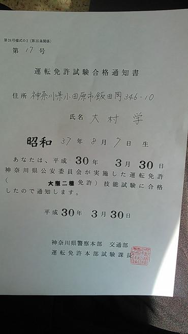 Kimg04491